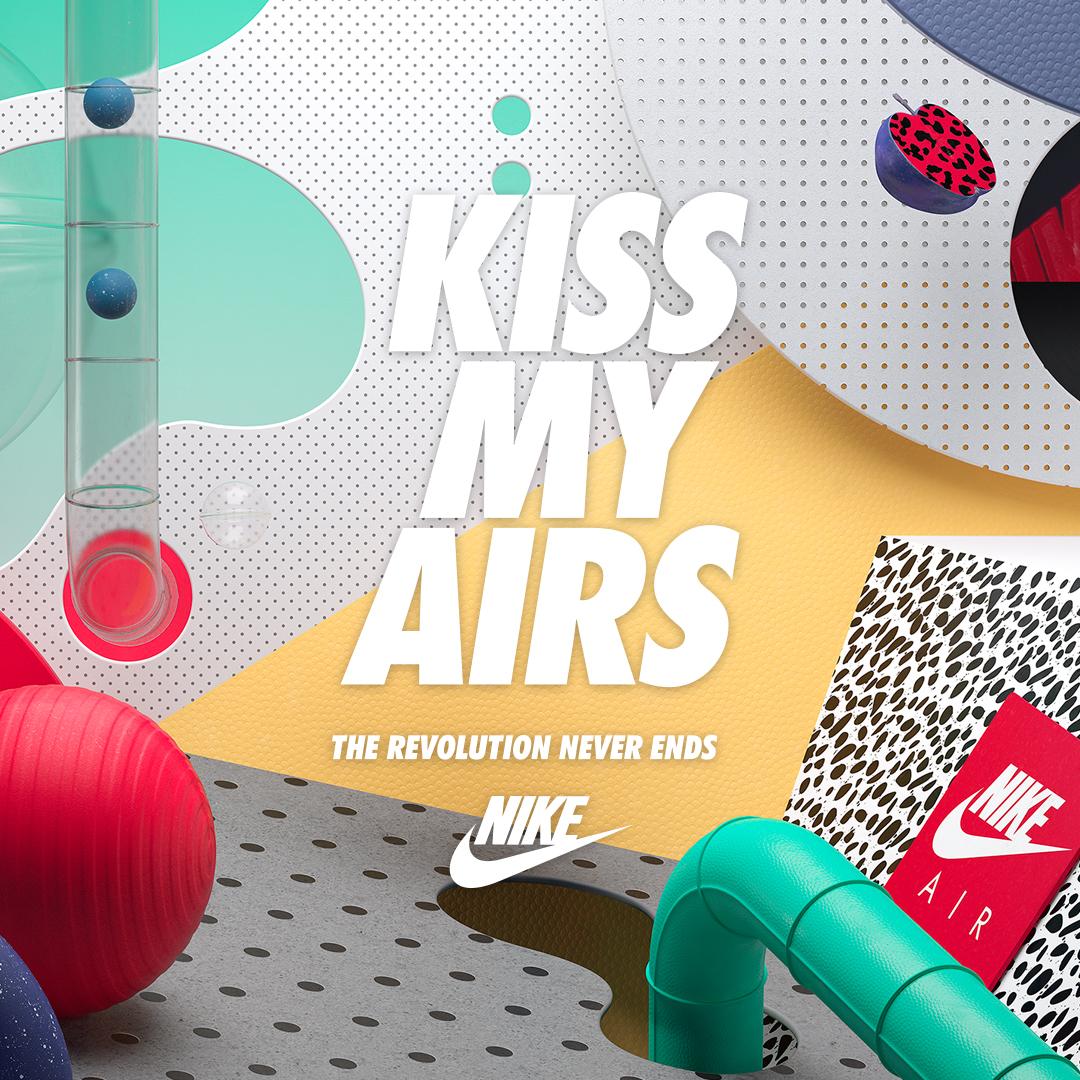 Nike-Air-Max-2017-Facebook-Postingbild-1080x1080